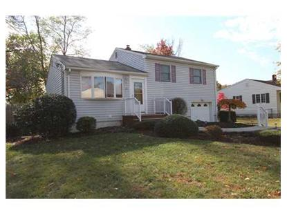 159 W ELMWOOD DR, South Plainfield, NJ