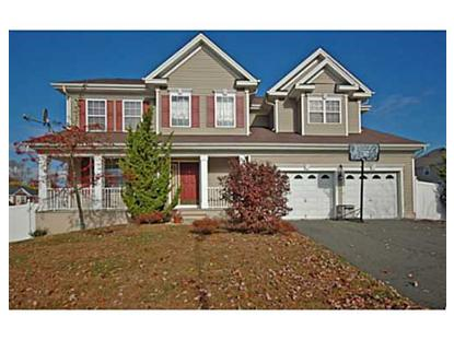 Address not provided Sayreville, NJ MLS# 1407407