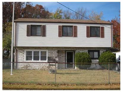 309 ELLA AVE  Avenel, NJ MLS# 1407661