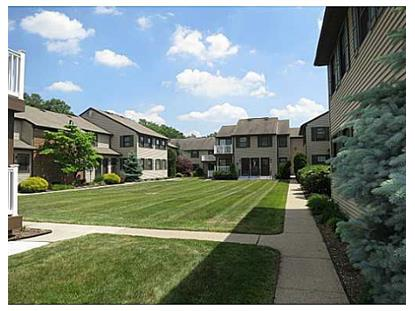 Address not provided Metuchen, NJ MLS# 1407732