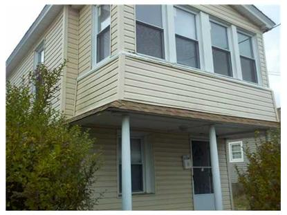 Address not provided South River, NJ MLS# 1408051