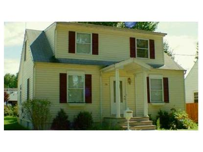 40 SOUTHSIDE AVE  South River, NJ MLS# 1409523