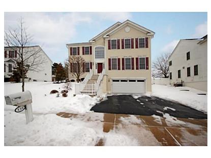 139 JACKSON AVE  Sayreville, NJ MLS# 1409893