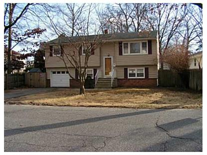 Address not provided Spotswood, NJ MLS# 1409914