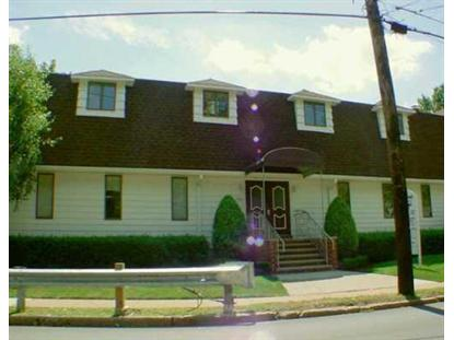 Address not provided Woodbridge, NJ MLS# 1410092