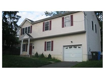 750 RUTHERFORD   AVE  Woodbridge, NJ MLS# 1410689