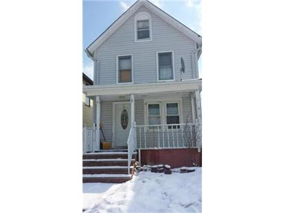 Address not provided South River, NJ MLS# 1411147