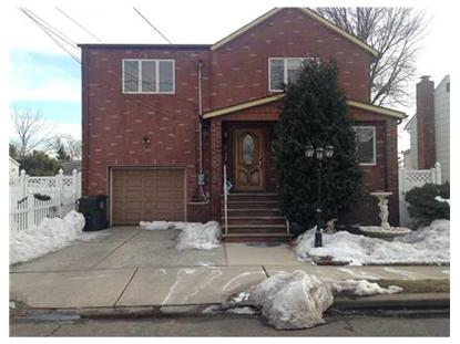 Address not provided Woodbridge, NJ MLS# 1411233