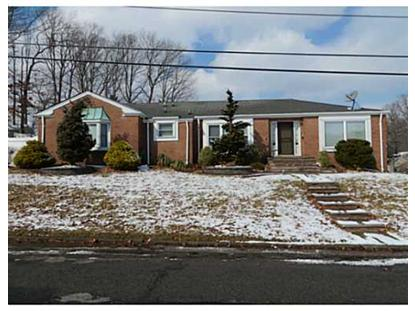 3 STEPHEN AVE  Sayreville, NJ MLS# 1411336