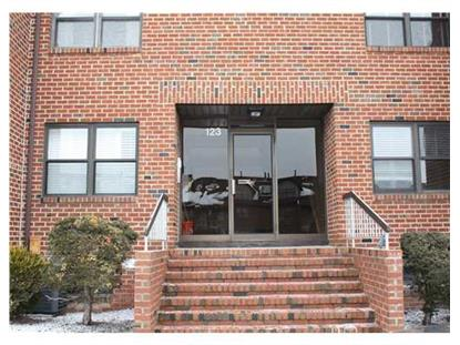 123 F BEVERLY HILLS TER  Woodbridge, NJ MLS# 1411589