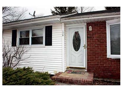 Address not provided Spotswood, NJ MLS# 1411667