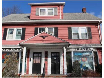 2219 PARK AVE  South Plainfield, NJ MLS# 1411739