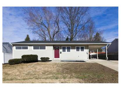 23 COLUMBIA RD, Parlin, NJ