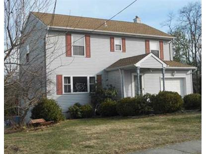12 PATTON PL  Spotswood, NJ MLS# 1412699