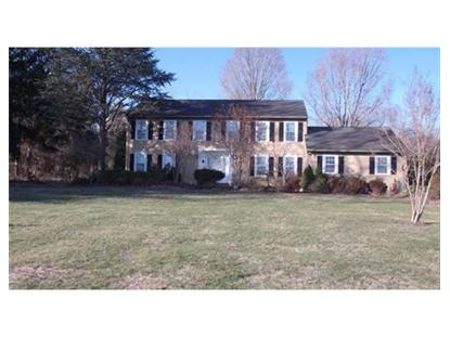 74 CRAWFORDS CORNER ROAD Holmdel, NJ MLS# 1413167