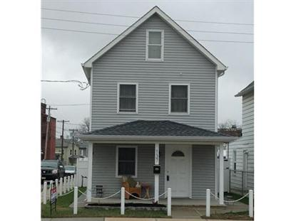 137 WHITEHEAD AVE  South River, NJ MLS# 1413188