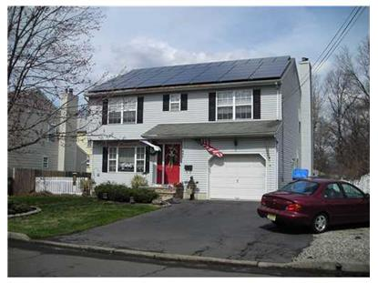 440 SMITH ST W Avenel, NJ MLS# 1413245