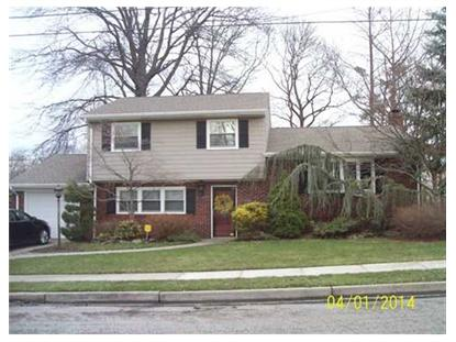 Address not provided Woodbridge, NJ MLS# 1413277