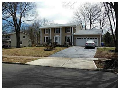 Address not provided Piscataway, NJ MLS# 1413306