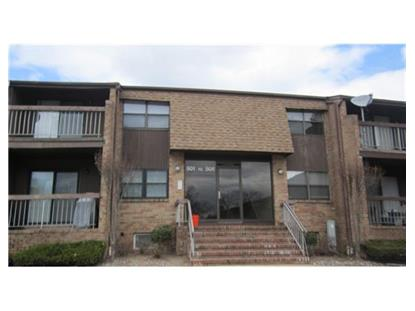 503 SHARON GARDEN CT Woodbridge, NJ MLS# 1413441