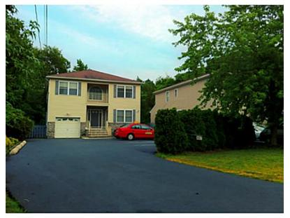 467 OLD POST RD Edison, NJ MLS# 1413478