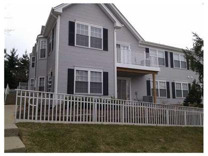 2601 CYPRESS LN  East Brunswick, NJ MLS# 1413537