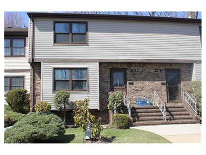 61 HIGHVIEW DR  Woodbridge, NJ MLS# 1413555