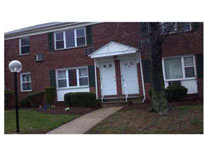14 Garfield Pl, Parlin, NJ 08859