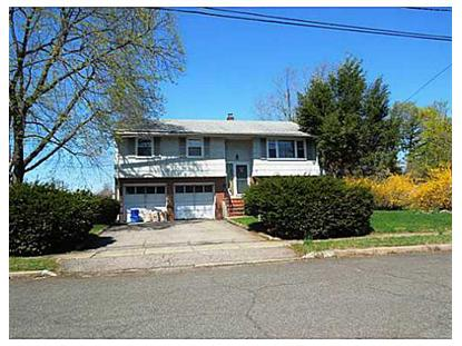 Address not provided South Plainfield, NJ MLS# 1414504