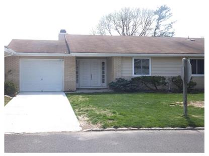 Address not provided Monroe, NJ MLS# 1414613