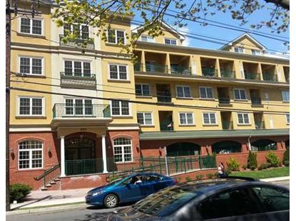 201 W JERSEY ST. UNIT 428  Elizabeth, NJ MLS# 1414683