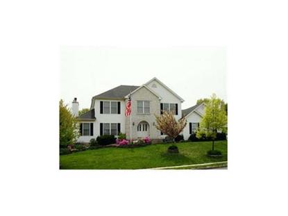 71 ALLISON DR  Sayreville, NJ MLS# 1414719