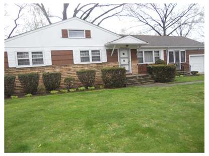 1217 MCDONOUGH ST  South Plainfield, NJ MLS# 1414931
