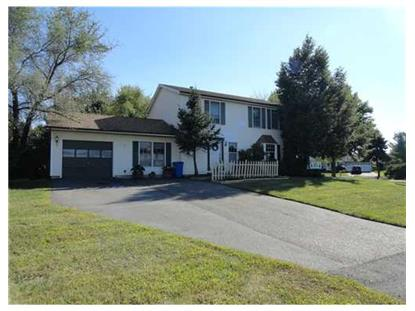 973 LINCOLN AVE  Piscataway, NJ MLS# 1415078