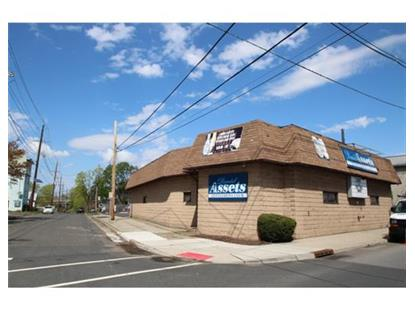 118 NEW MARKET AVE  South Plainfield, NJ MLS# 1415191