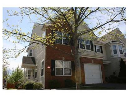 402 MARGARET CT South Plainfield, NJ MLS# 1415410