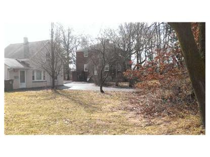 147 EAST ST  Colonia, NJ MLS# 1415459