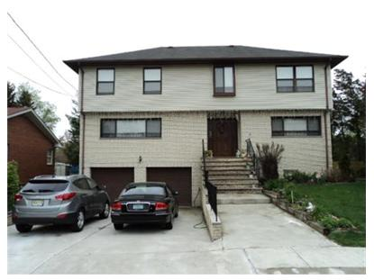 Address not provided Sayreville, NJ MLS# 1415472