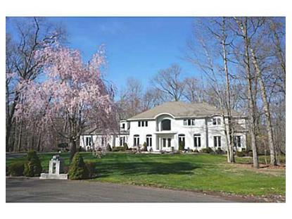 Address not provided Cranbury, NJ MLS# 1415475