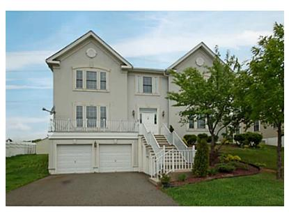 Address not provided Sayreville, NJ MLS# 1415564