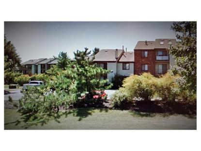 Address not provided East Brunswick, NJ MLS# 1415566