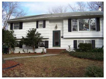Address not provided Sayreville, NJ MLS# 1415579