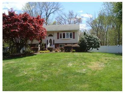 35 GREENLEAF DR  Englishtown, NJ MLS# 1415598