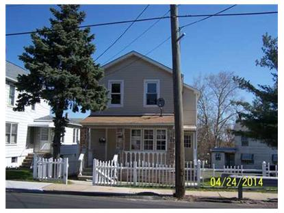 159 PROSPECT ST  South River, NJ MLS# 1415668