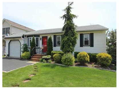 1090 RAHWAY AVE  Avenel, NJ MLS# 1415815