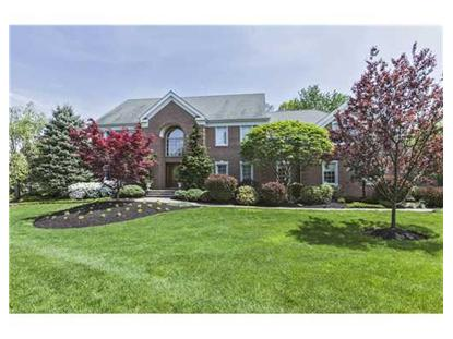 20 SILVERS LN  Cranbury, NJ MLS# 1415866