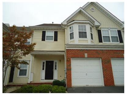 1012 MARGARET CT  South Plainfield, NJ MLS# 1416040