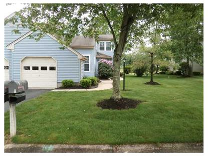 9A HILLSBOROUGH DR  Monroe, NJ MLS# 1416213