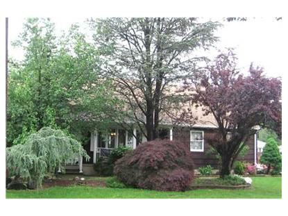 1067 BORDENTOWN AVE  Sayreville, NJ MLS# 1416221