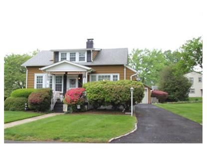 225 E GOLF AVE  South Plainfield, NJ MLS# 1416227
